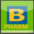 b.pharma