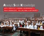 Santosh-Medical-College-3