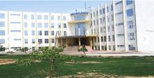 Krishna mohan medical college 1-min