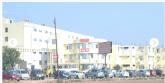 Krishna mohan medical college 4-min