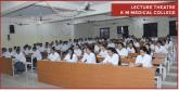 Krishna mohan medical college 6-min