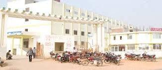krishna mohan medical college mathura