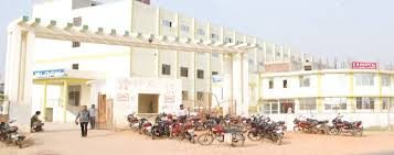 krishna mohan medical college mathura