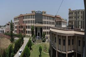 Ask Question Regarding Fees, Courses, Cutoff, Permission Details of Muzaffarnagar Medical College.