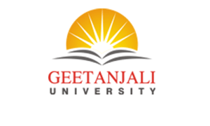 Geetanjali Medical College Udaipur