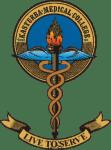 Kasturba_Medical_College,_Manipal