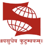 Symbiosis Medical College For Women Pune, Maharashtra