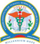 Vydehi Medical College Bangalore