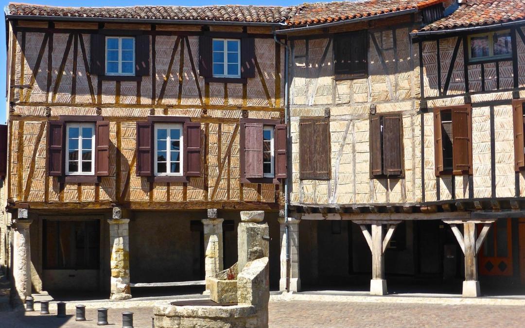 Comment renforcer l'isolation d'une maison ancienne ?