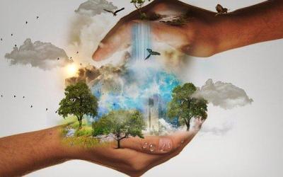 Est-ce qu'un chauffage écologique existe ?