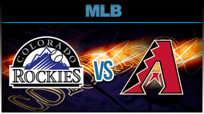 Image result for rockies at diamondbacks