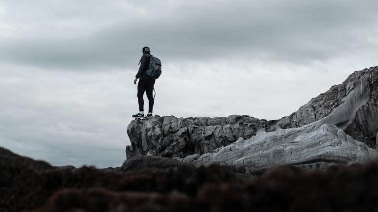 action-adventure-backpacker-1908647.jpg