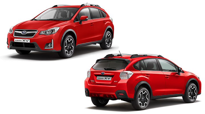 subaru-xv-20i-edition-pure-red