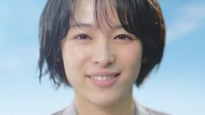 清野菜名 生田斗真