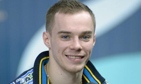 オレグ・ベルニャエフ