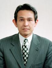 松野未佳 父親