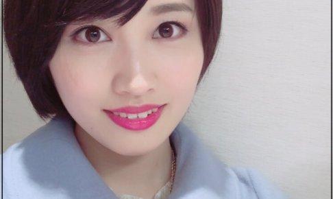 武田莉奈 可愛い