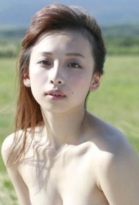 華村あすか 女優