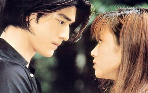 深田恭子 結婚 彼氏