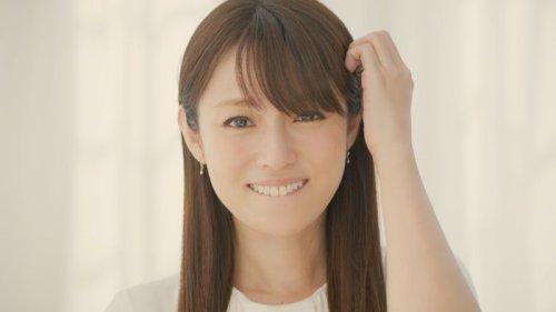 深田恭子 結婚しない