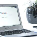 Google Search ConsoleにWordPressのサイトを登録する方法