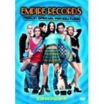Empire Records