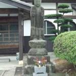 九品仏その9~専念寺~庄内町