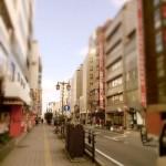 新潟市に行って来ました!その2
