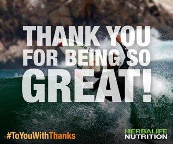 Herbalife-ThankYou-Quotes-6
