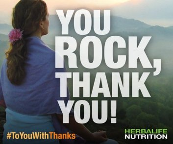Herbalife-ThankYou-Quotes-8