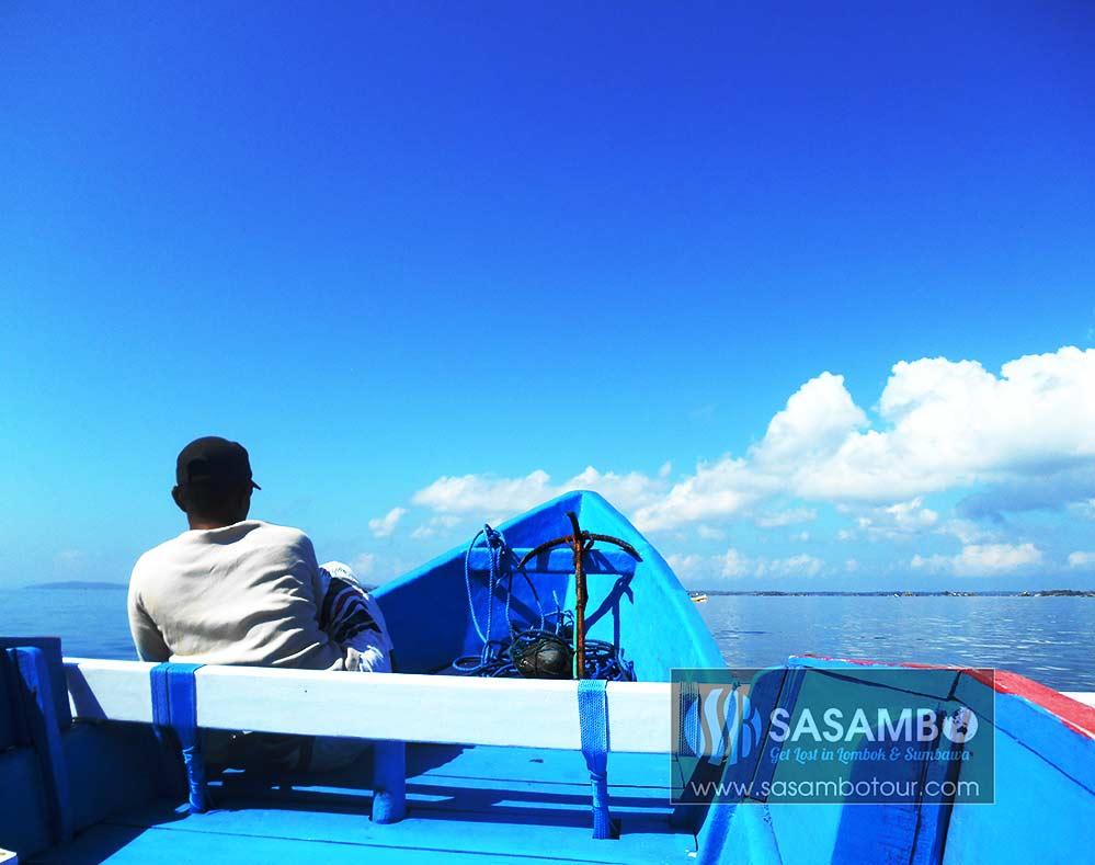 trip-to-gili-eksotis-lombok
