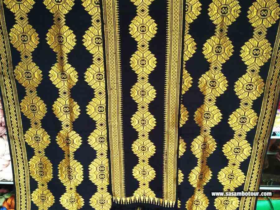 12 Tempat Belanja Oleh Oleh Khas Lombok