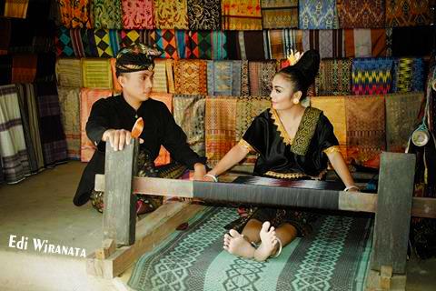 Paket Honeymoon Lombok (3 Hari 2 Malam)