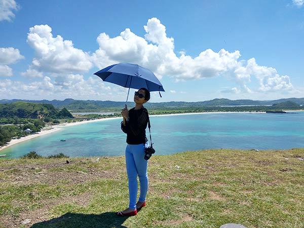 pantai-tanjung-aan-42917