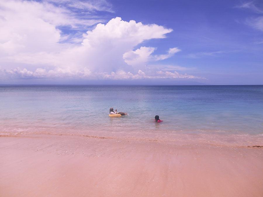 pantai-pink-paket-liburan-lombok-010517-02