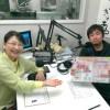じょぶネタ!ワン・タイム・トークⅠ「西山裕司さん」(笹ちゃんラジオ)