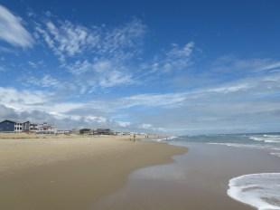 pretty-day-beach
