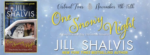 vt-onesnowynight-jshalvis_final