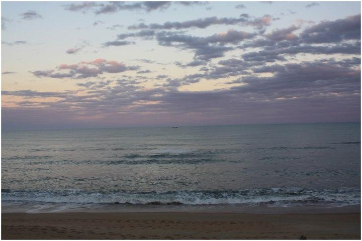 1229-sunset