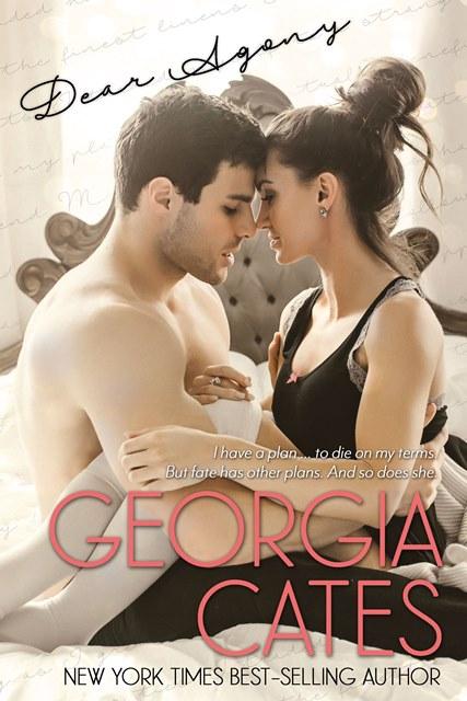dear-agony-ebook-cover
