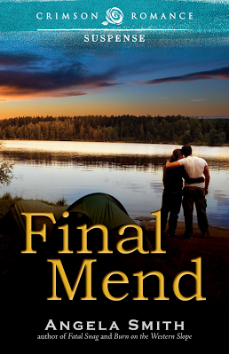 final20mend20cover