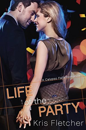 life-of-the-party_cover