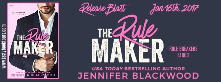 RB-RuleMaker-JBlackwood_FINAL.jpg