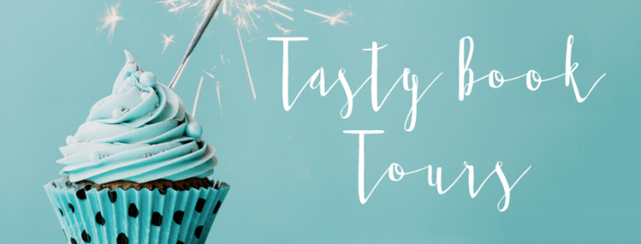 tasty-book-tours