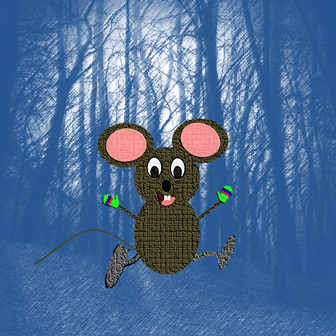 mouse-on-the-run-again
