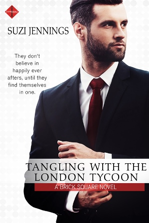 TanglingwiththeLondonTycoon_cover.jpg