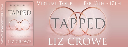 vt-tapped-lcrowe_final-1