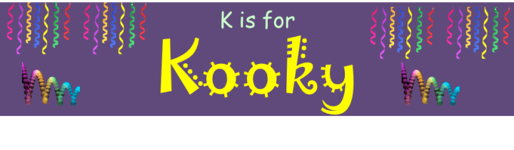 kooky.png
