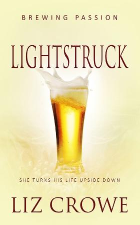 lightstruck_cover