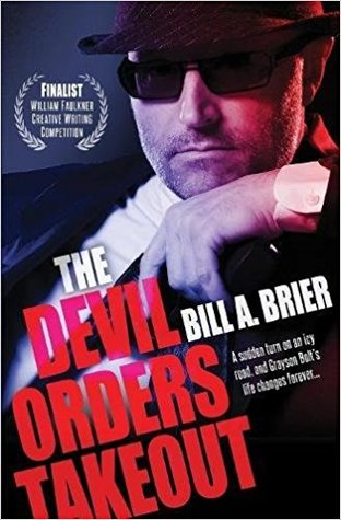 MediaKit_BookCover_TheDevilOrdersTakeout.jpg
